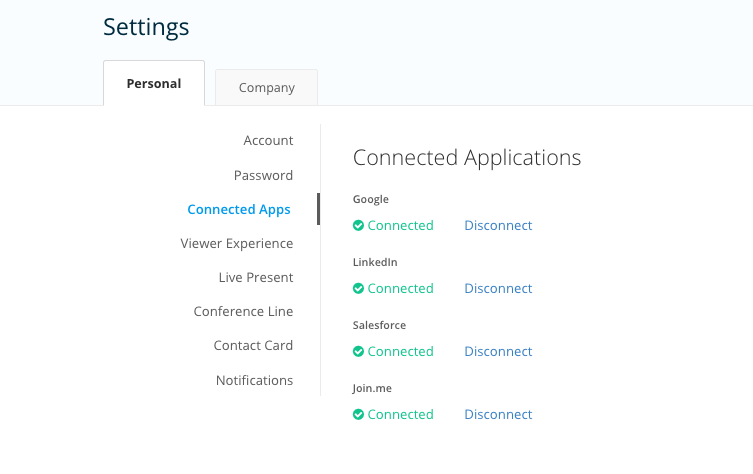 Salesforce_setting.png