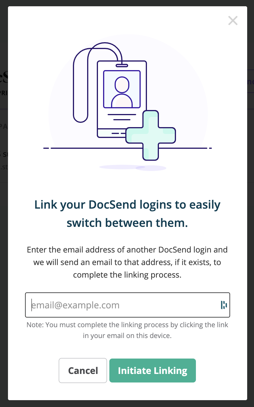 Enter_linked_email.png